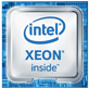 インテル® Xeon® プロセッサー搭載 Cisco UCS / HyperFlex / Tetration Analytics