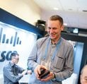 Cisco Forum 2014 - photo 10