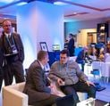 Cisco Forum 2014 - photo 13