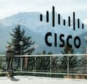 Cisco Forum 2014 - photo 1