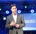Cisco Forum 2014 - photo 32
