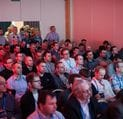 Cisco Forum 2014 - photo 37