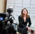 Cisco Forum 2014 - photo 39