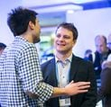 Cisco Forum 2014 - photo 70