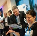 Cisco Forum 2014 - photo 8