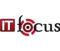 Itfocus