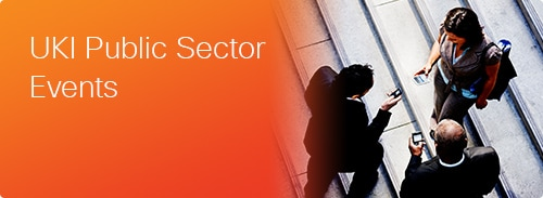 Cisco Public Sector