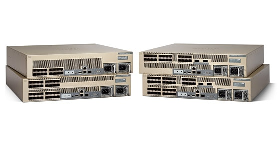 Cisco Catalyst 6840-X Switches. Upgrade your backbone and improve your business with this cost-effective fixed backbone switch. It  is designed for the high bandwidth applications that impact your network. Up to 40 ports of multi-rate speeds. Easy network resource monitoring and analytics.