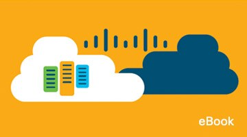 Reimagine your cloud for a hybrid IT world
