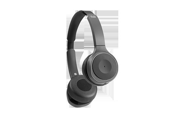 Cisco Headset 700 Series