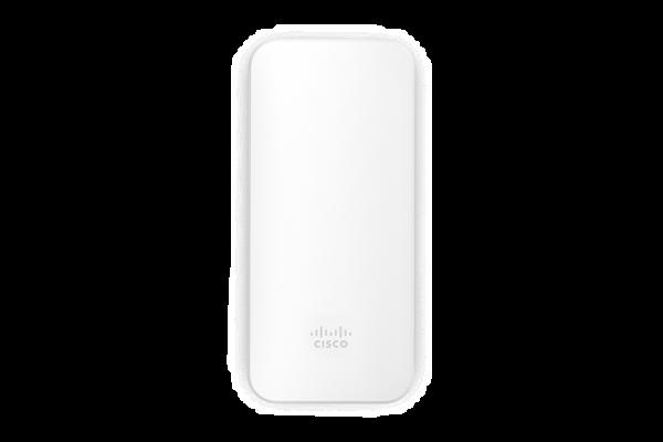 Points d'accès à usage extérieur CiscoMerakiGo