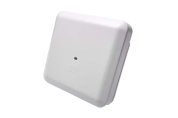 Cisco Aironet 2800 Series Access Points