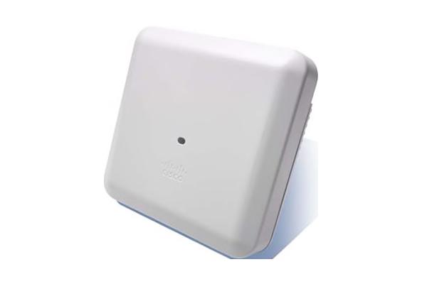 Points d'accès Cisco Aironet2800