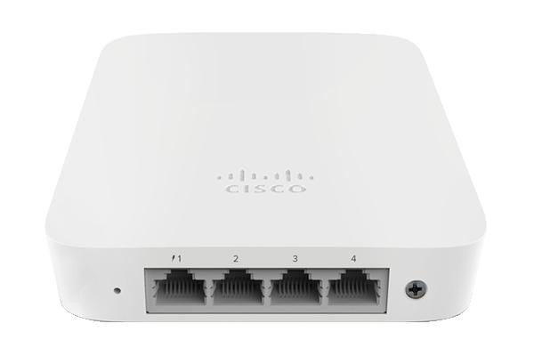 Cisco Meraki MR30H Indoor Access Points