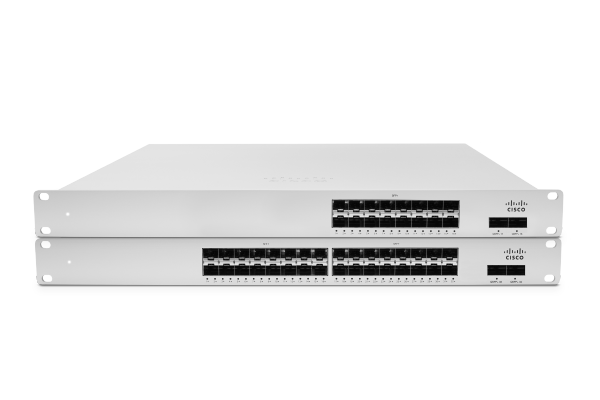 Meraki MS425 Series Switches