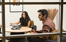 Hilti Corporation implemented Cisco Unified Communications to improve contact center communications.