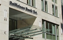 Raiffeisen Bank responds faster to network issues with anytime, anywhere access and visibility into network performance.