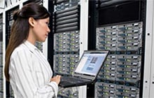 Cisco Network Optimization Service for proactive network lifecycle management improved operational excellence.