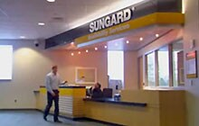SunGard increases cloud service availability and simplifies data back-up with Cisco Vblock architecture.
