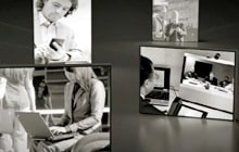 Access Hosted Collaboration Services from Cisco