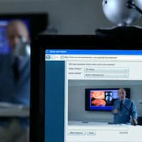 Cisco Collaboration: Show and Share