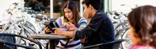 Cisco BYOD Resources