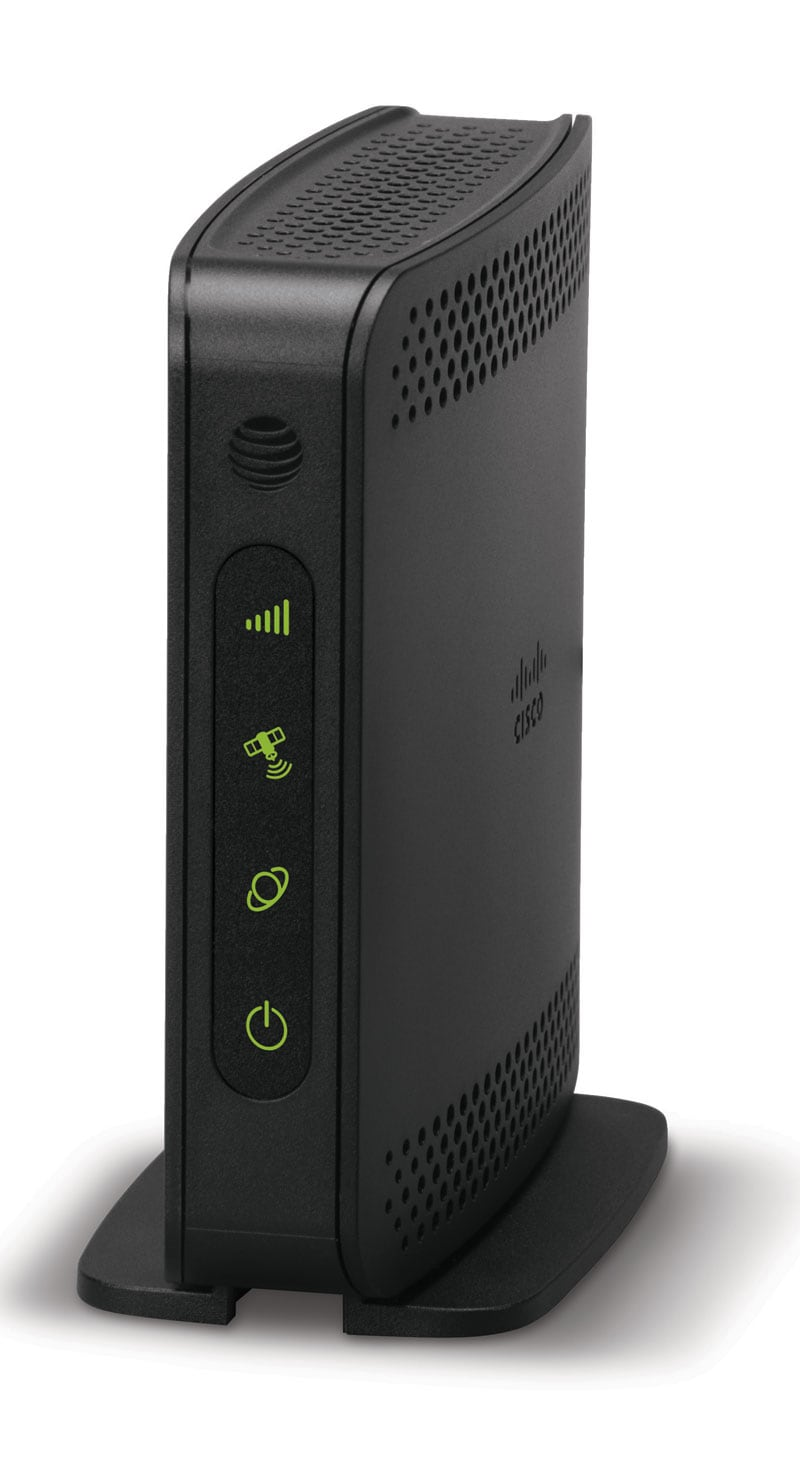 mobile internet at t microcell a cisco small cell solution cisco. Black Bedroom Furniture Sets. Home Design Ideas