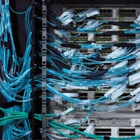 WIN with Cisco ACI and Vblock