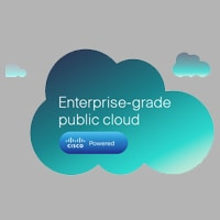 Grow in the Cloud with a Pro
