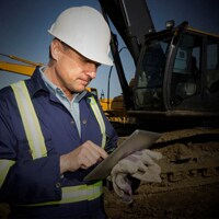 Improve Worker Safety, Cut Costs