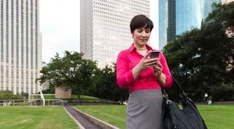 opendns umbrella roaming client download