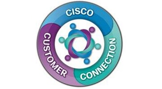 Join the Security Customer Connection Program