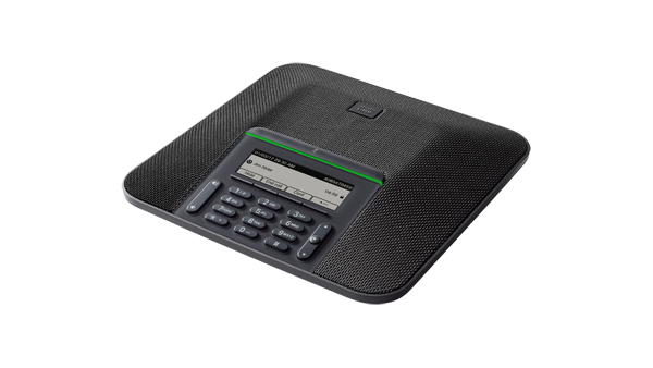 Cisco IP Phone 7832