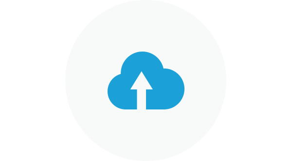 Cloud-enable your applications