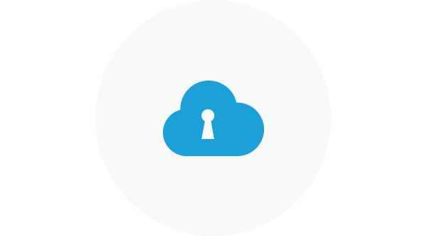Protect apps and data in the cloud