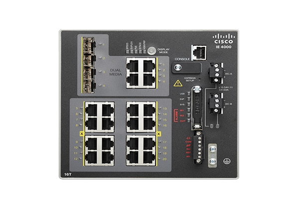 Switches furthermore Introducing The New Cisco Catalyst 2960 L Series Switches additionally 1999 30ft Royal Classic By Glendale as well Bedroom Projects Weekend together with Graduation Party Ideas. on wiring closet