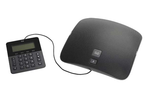 Cisco IP Phone 8831