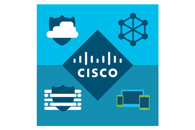 Cisco Sd Wan Security Cisco