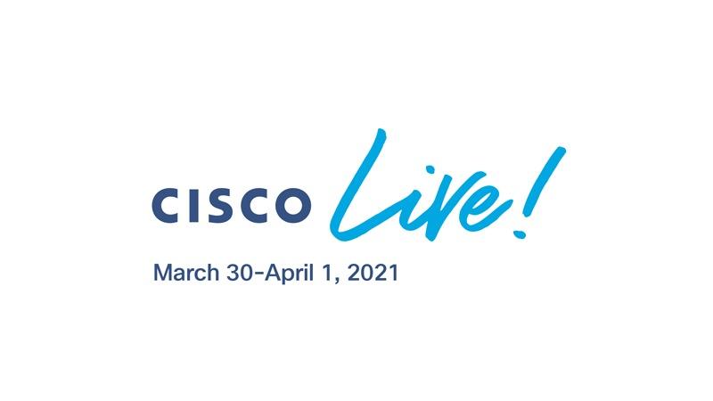 Upcoming Webinars And Events Cisco