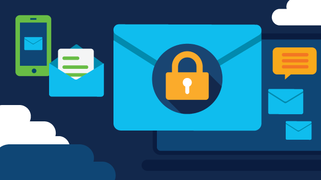 What Is Email Security? Office 365 Security Explained - Cisco