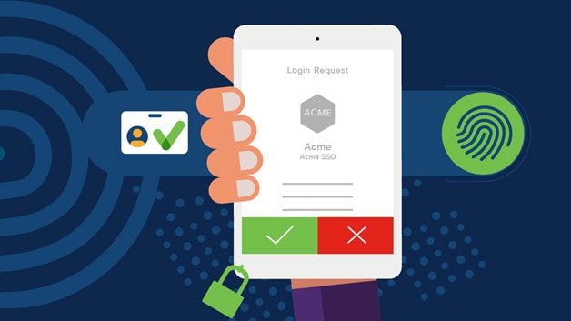 What Is Multi-Factor Authentication (MFA)? - Cisco