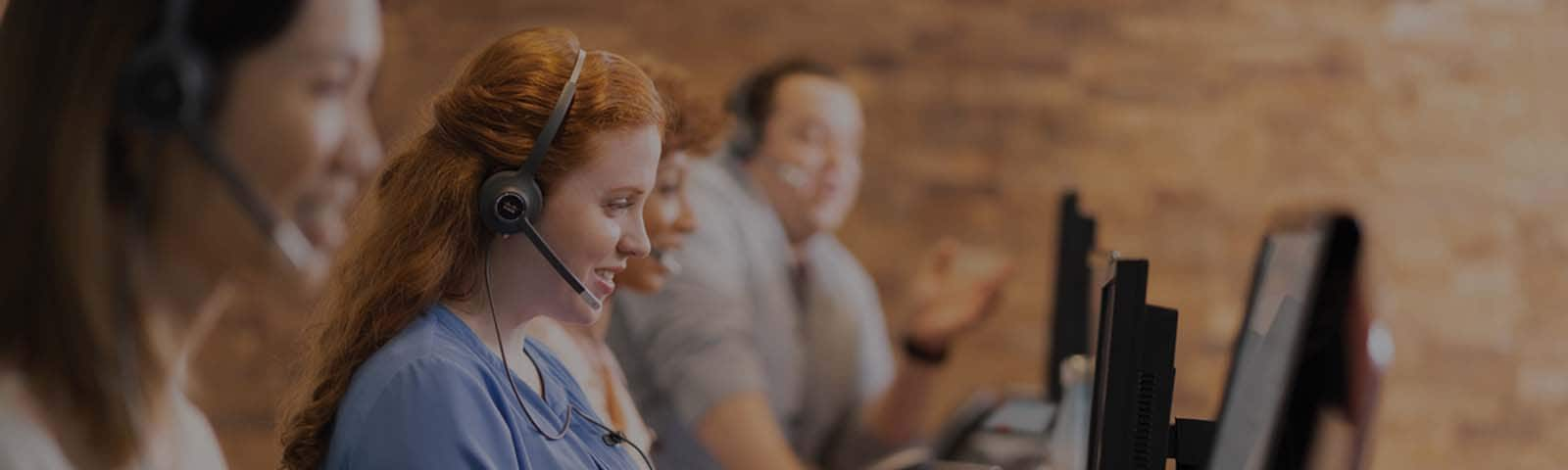 Webex Contact Center AI Solutions