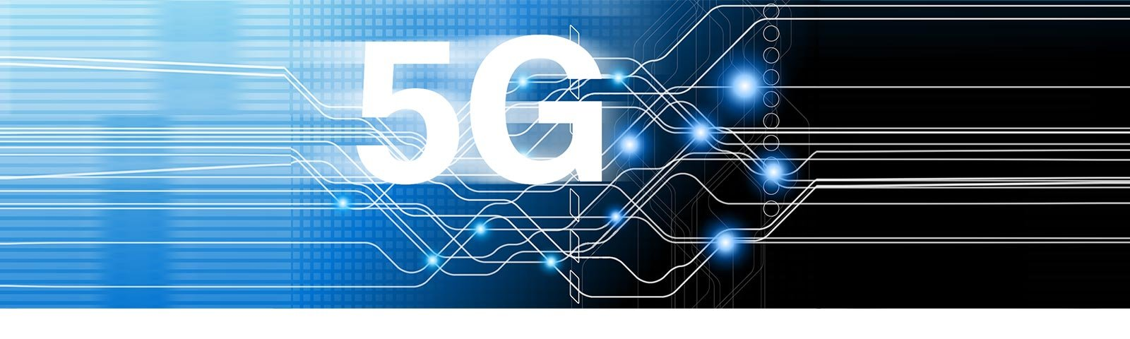 5g-at-mobile-world-congress-2018-1600x480