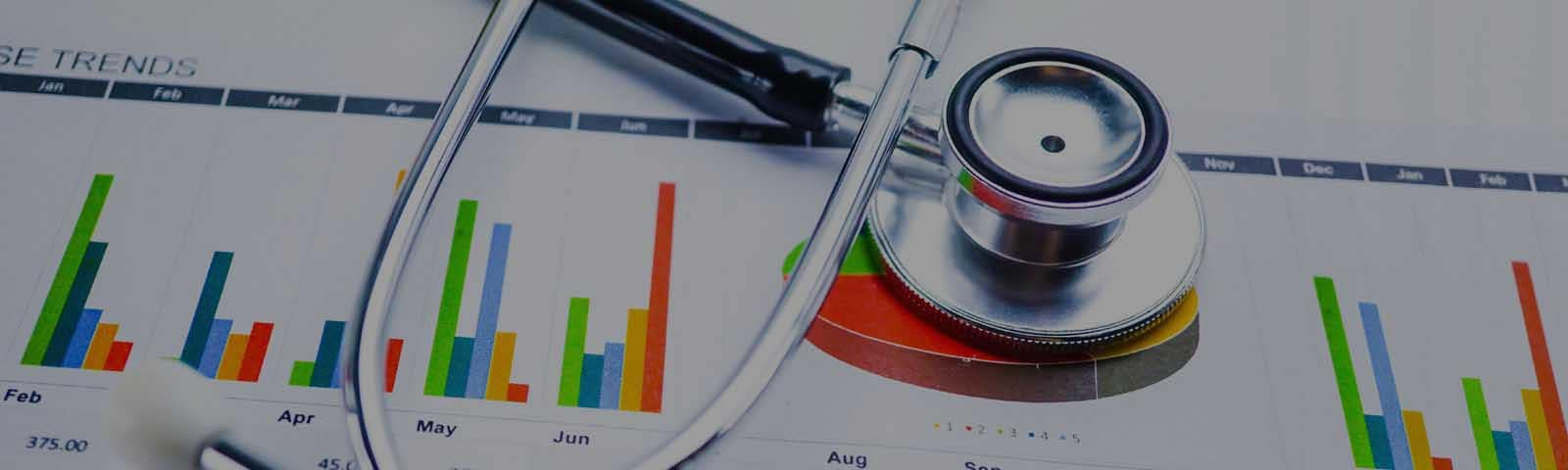 Mobile healthcare analytics transforms NGOs' global problem solving