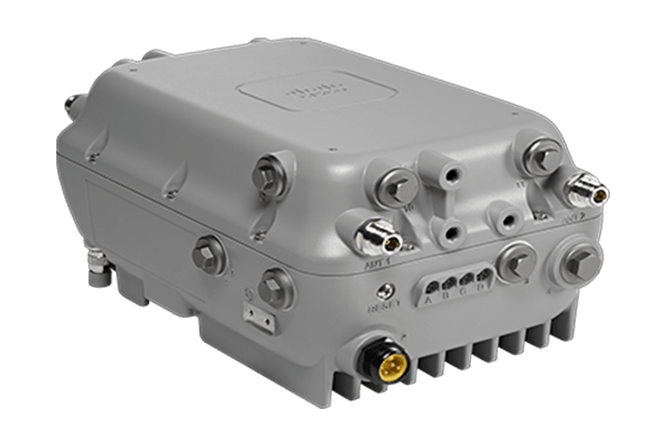Aironet 1572EC/IC