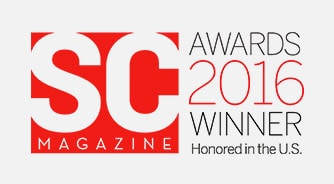Cisco named 'Best Security Company'