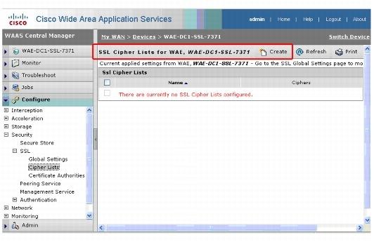 Sophos ssl vpn client windows xp