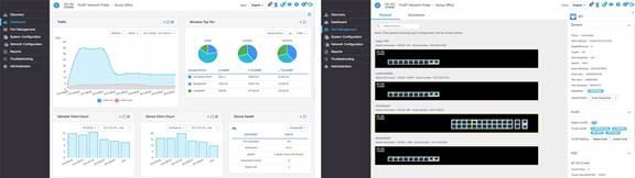 Cisco FindIT Network Manager Data Sheet - Cisco
