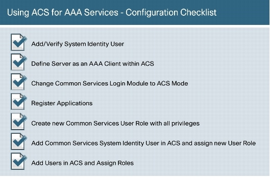... Services Software Legacy Common Internet File System (CIFS) Migration