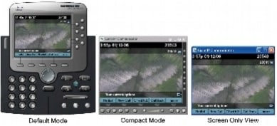 http://www.cisco.com/en/US/prod/collateral/voicesw/ps6788/phones/ps5475/images/product_data_sheet09186a00801f8e48-2.jpg